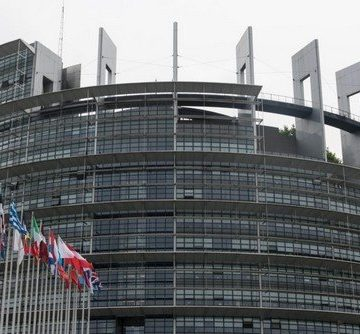 """Morocco-EU agreement: EP """"ignores ECJ decisions and approves illegal agreement"""" 