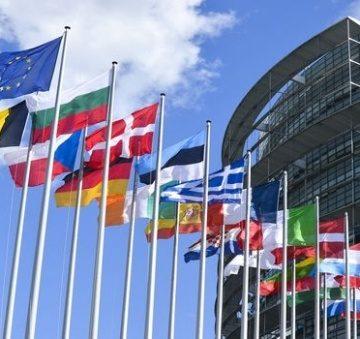Des eurodéputés dénoncent le refus d'un débat au sein du PE sur l'accord UE-Maroc   Sahara Press Service