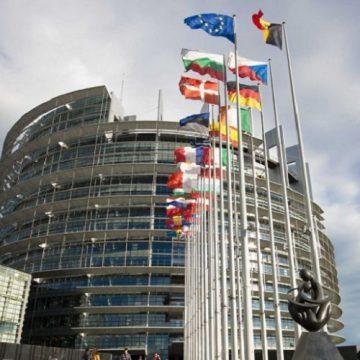 Accord UE-Maroc : le Parlement européen trahit les Sahraouis – Algérie Patriotique