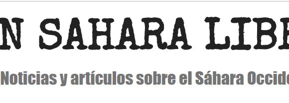 Podemos lleva a la Mesa del Congreso al TC por impedir una reunión sobre el Sáhara | POR UN SAHARA LIBRE .org
