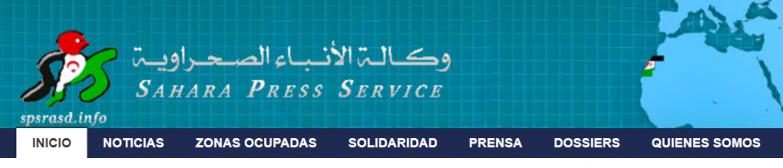 Sahara Press Service: Noticias de actualidad – 16/02/2019