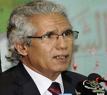 El Titular de exteriores encabeza la delegación saharaui que tomará parte en la 34 sesión ordinaria del Consejo Ejecutivo de la UA   Sahara Press Service