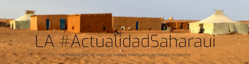 ⚡️ 🇪🇭 Las noticias saharauis del 10 de febrero de 2019: La #ActualidadSaharaui de HOY 🇪🇭🇪🇭