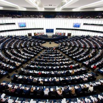 Repercusiones del acuerdo UE-Marruecos que abre la veda para pescar en aguas saharauis – cuartopoder