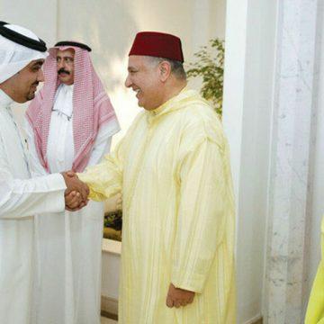 Guerra diplomática entre Marruecos y Arabia Saudí después de que Al Arabiya emitiera un documental sobre el Sáhara – el español