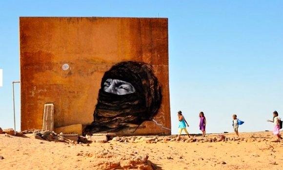 ⚡️ 🇪🇭 Las noticias saharauis del 17 de febrero de 2019: La #ActualidadSaharaui de HOY 🇪🇭🇪🇭