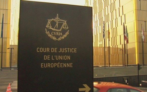 Morocco-EU fisheries agreement: European Court orders EU to respect international law | Sahara Press Service