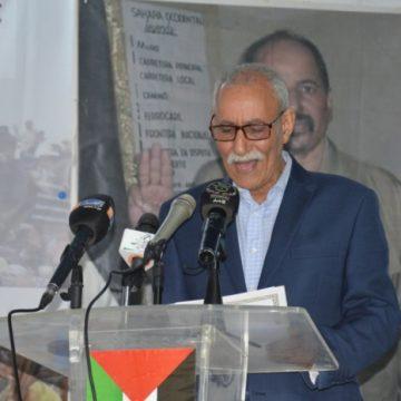 La RASD renueva su sincera cooperación con los esfuerzos de la ONU para completar la descolonización de la última colonia en África | Sahara Press Service