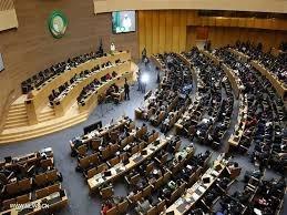 NS Permanent Bureau praises AU's position of support to the Saharawi cause | Sahara Press Service