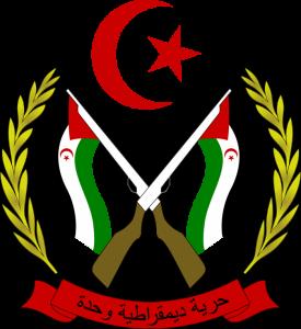 Declaración del Ministro Delegado del frente Polisario para Europa, Mohamed Sidati sobre el voto del Parlamento Europeo de los acuerdos UE-Marruecos – CEAS-Sahara