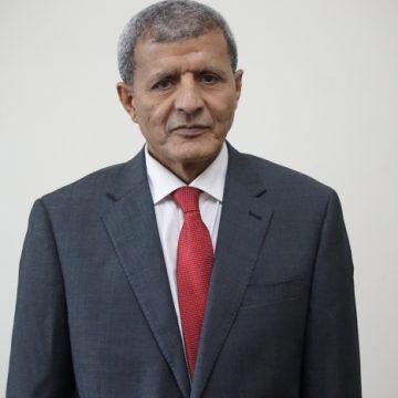 La RASD espera de la UA soluciones sostenibles para los refugiados saharauis en el 2019, Año de los refugiados   Sahara Press Service
