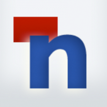 Zorionak Felipe!. Noticias de Navarra