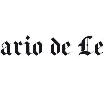 Diario de León – cartas al director:Recuerdo al pueblo saharaui