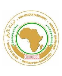 La representación de la RASD en el Parlamento Panafricano envía condolencias por la desaparición física del ex presidente del Parlamento Panafricano | Sahara Press Service