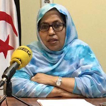 """El Polisario ve """"un robo"""" el acuerdo de pesca de la UE con Marruecos y acusa a España de """"cómplice"""""""