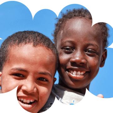 Se busca a familias donostiarras para acoger a niños saharauis en verano « Donostitik