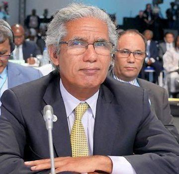 Solidarité Maroc التضامن المغرب: Le sommet de l'UA a renforcé les acquis sahraouis en termes de décolonisation