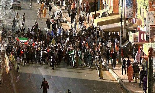 La represión (silenciada) en el Sahara occidental – elotrokiosko. El kiosko de la contrainformación