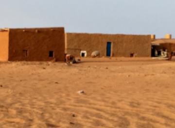 Conflit du Sahara occidental : Les négociations de paix reprendront le 21 mars | El Watan
