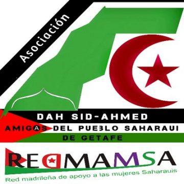 Getafe con el Sahara: Elecciones Generales 🗳️ #28A ¿Cuál es el proyecto para el Sahara Occidental de los candidatos? 🇪🇭
