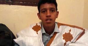 Sahara Ocidental Informação: Preso politico saharaui Mohammed Benno libertado