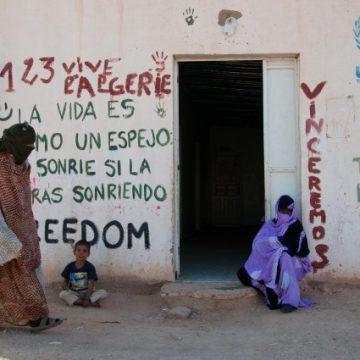 La situation des prisonniers politiques sahraouis en 2018 : un rapport alarmant – Comité belge de soutien au peuple sahraoui