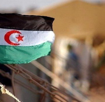 La table-ronde sur le Sahara occidental, une étape supplémentaire du processus du règlement du conflit