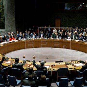 La ONU espera que Rabat y el Frente Polisario empiecen a discutir las medidas para una solución | Mundo | Edición América | Agencia EFE