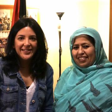 ⚡️ 🇪🇭 Las noticias saharauis del 19 de marzo de 2019: La #ActualidadSaharaui de HOY 🇪🇭🇪🇭
