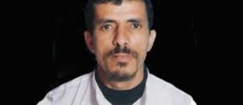 Deterioration of health condition of Sahrawi political prisoner Yahya Mohammed Alhafed Izzah | Sahara Press Service