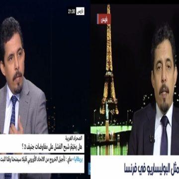 Le règlement du conflit sahraoui dépend du respect du Maroc des résolutions de l'ONU (Diplomate) | Sahara Press Service
