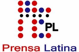 Cuba mantiene firme apoyo a la lucha del pueblo saharaui, afirma embajador cubano(PRENSA) | Sahara Press Service