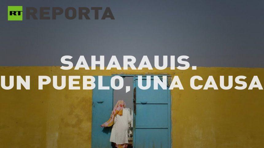 Sahara Occidental: El conflicto que lleva décadas enquistado por la intransigencia marroquí y la traición española – piensaChile ★ piensachile.com
