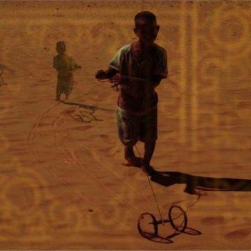 Internacional: El Sahara Occidental | Opinión de Carmen Magallón| heraldo.es
