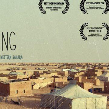 El Confidencial saharaui | El film 'Life Is Waiting' será presentado en Nueva York como parte de la retrospectiva de la directora Lara Lee