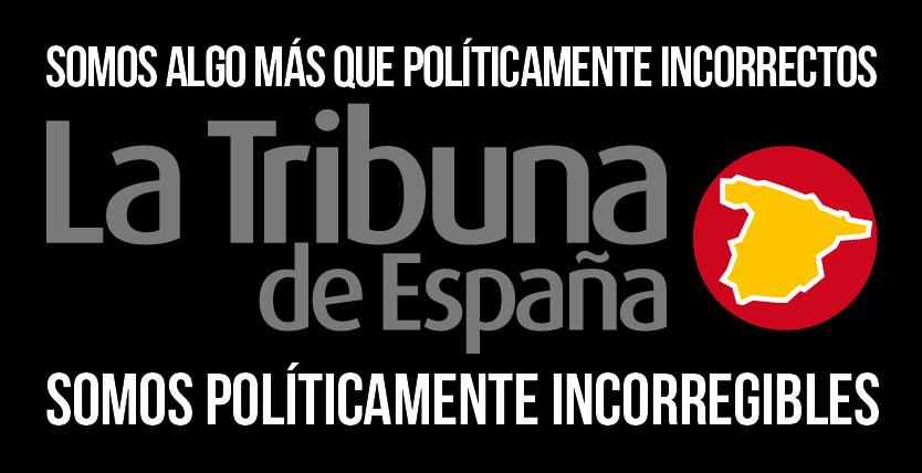«La salida de El Sáhara causa del desprestigio internacional de España». Coronel Diego Camacho – La Tribuna de España