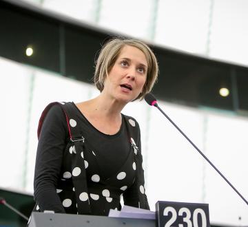 IU espera que la UE sancione al Estado español por deportar a Marruecos al activista saharaui Huseín Bachir Brahim – Izquierda Unida en el Parlamento Europeo