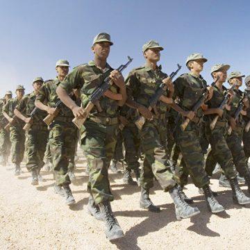 Les efforts de l'émissaire de l'Onu pour le Sahara occidental Köhler ont été «sabotés par la France et les États-Unis» – Sputnik France