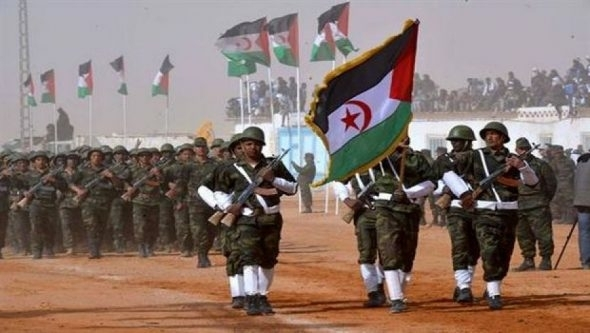 Sahrawis celebrate 46th anniversary of Polisario Front creation | Sahara Press Service