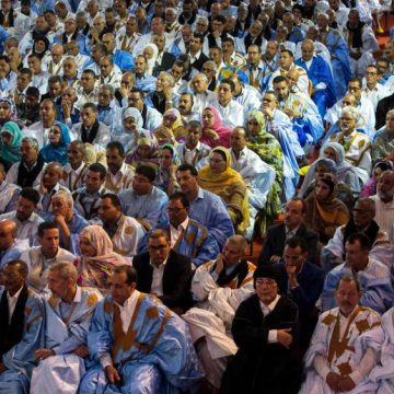 El futuro de la última colonia en África: el Sahara occidental entre negociaciones y juego de las grandes potencias Francia, Rusia y Estados Unidos. – Diario el Minuto