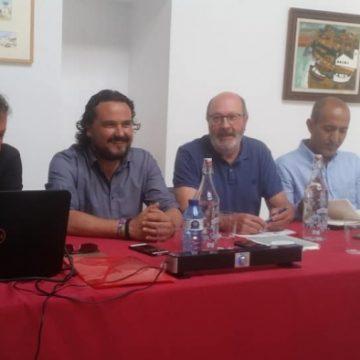FECADIZ exige a los nuevos representantes políticos un compromiso real con la lucha saharaui | Sahara Press Service