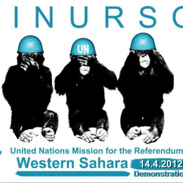 Marocleaks : Pourquoi le Maroc craint le monitoring des droits de l'homme au Sahara Occidental — Solidarité Maroc التضامن المغرب
