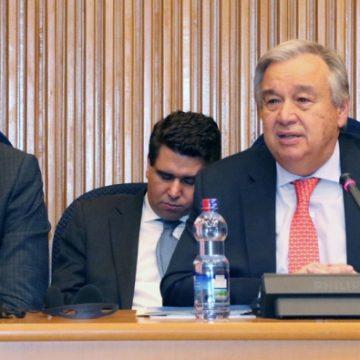 Solidarité Maroc التضامن المغرب: Aucun pays africain dans le dénommé « Groupe d'Amis du Sahara Occidental »