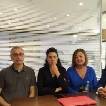 Pesadilla en Casablanca: cinco abogados españoles retenidos en un sótano