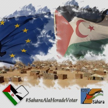 La obligación de España con los refugiados saharauis – Carta abierta a nuestros próximos representantes en el Parlamento Europeo de CEAS-Sahara