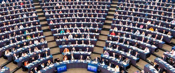 El Sahara Occidental y las elecciones al Parlamento Europeo del 26-M | El Sahara Occidental