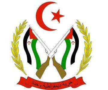El Frente POLISARIO condena la posición francesa que ampara y protege las políticas agresivas y expansionistas de Marruecos | Sahara Press Service