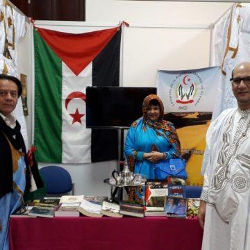 Ecuador y la RASD estrechan relaciones de amistad y cooperación en Semana Cultural Internacional | Sahara Press Service