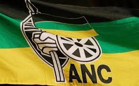 El ANC gana elecciones en Sudáfrica   Sahara Press Service