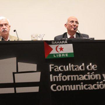 La Embajada de la RASD en Uruguay realiza múltiples actividades para conmemorar 46 Aniversario de la fundación del Frente POLISARIO| Sahara Press Service